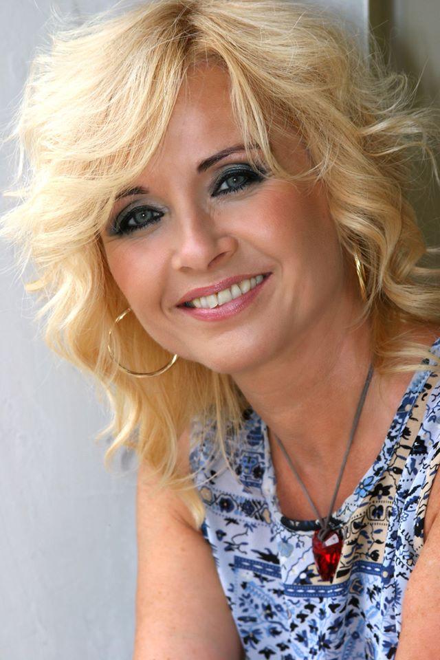 Pauer-Katalin-potre